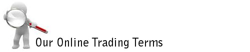 Trading Terms